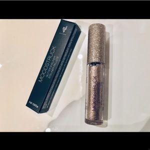 Dip & Draw eyeliner- White gold
